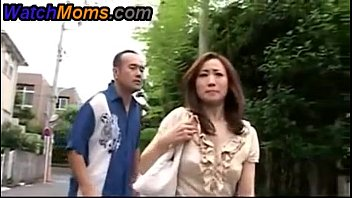 Sex Has Been Peeped R Free Japanese Porn Videos Milf Movies And Asian Clips