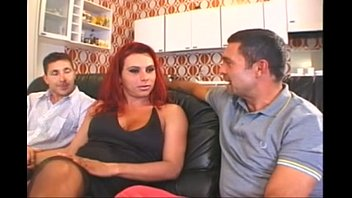 Red Head Tranny Threesome Free Shemale Porn View more Redhut.xyz