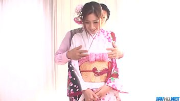 Quality Japanese Porn With Naked, Kaori Maeda - More At Javhd.net