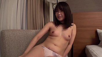 SIRO-4060 full version http://bit.ly/3ae4DzJ