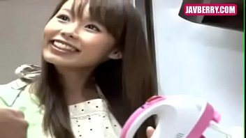 Jav Vol.80 - Javberry.com