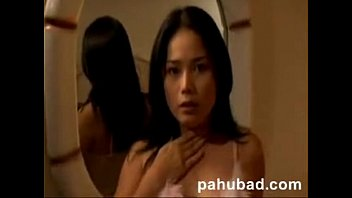 Lalamunan ( Complete Movie) Part 2 ~ VOYEUR'S VISION (new)
