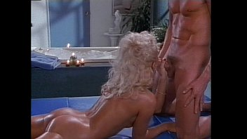 80 s sexy nude babes Britt morgan full scene with peter north.vob
