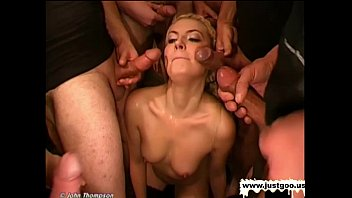 Ultimate blonde sex Elina the ultimate man pleasure - german goo girls