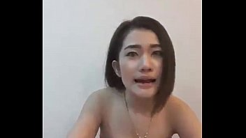 Good sound Thai girl