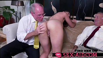 Xxx oldsters - Oldster want to taste fresh pussy - sex-aid.com