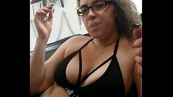 Private Snapchat Compilation Stoner Smoking Shower Tease