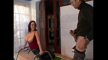 At the court of the Rocco Siffredi's big cock Vol. 13