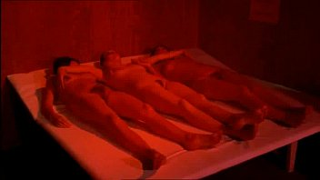 99 sign of lesbian - Hot lesbians in sauna - in the sign of the gemini 1975 sex scene 1