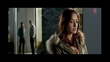Neha  Sharma  boobs Bouncing cleavagee Hot  very hard  boobs - Fancy of watch Indian girls naked? Here at Doodhwali Indian sex videos got you find all the FREE Indian sex videos HD and in Ultra HD and the hottest pictures of real Indians