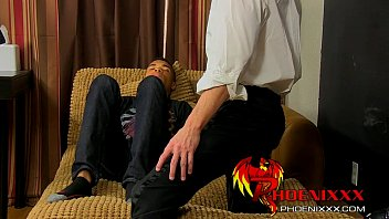 Gay family therapy Sexual therapy for robbie anthony