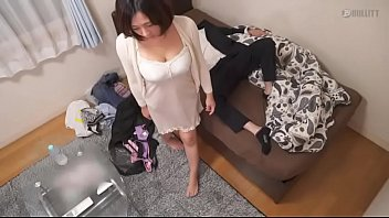 Japanese Mom Being Seduced - LinkFull: https://ouo.io/YbEzjT