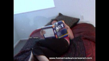 Home made porn videso Real home made sex tape