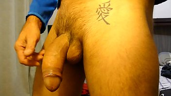 Gays wacking off pics M4h05357.mp4