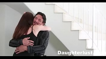 Accidentally Fucked My Friends Daughter |DaughterLust.com