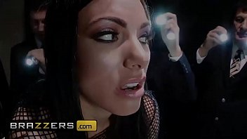 (Juelz Ventura, Jordan Ash) - Ass For Cash - Brazzers