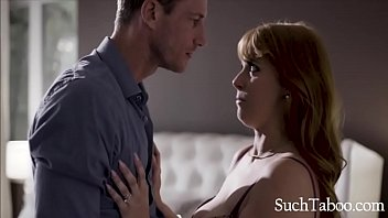Caught In Between...A Cheating Story - Penny Pax