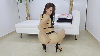 thumb first time doub  le penetration with 2 bbc for  with 2 bbc for with 2 bbc for a