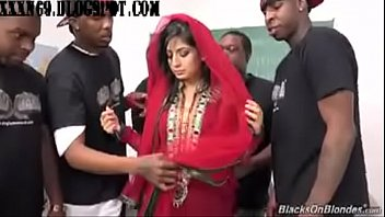 Beutiful xxx - Full video see my blog. xxxn69.blogspot.com nadia ali