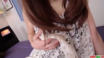 Anri Sonozaki Wants To Swallow After Such Heavy Xxx Play