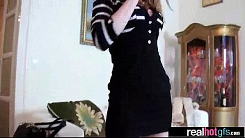 Real Girlfriend Perform Amazing Sex In Front Of Cam movie-04