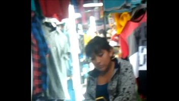 CHIBOLA BUYING TROUSERS AND SELLER