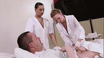 Adult foundation guide health nursing study - Kinky german nurses