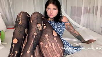 Goth slut want to be ass fucked