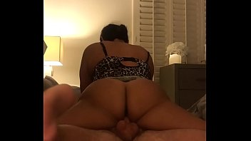 Fucking cheating neighbors wife cuming