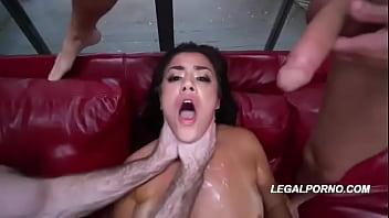 What is her name please?