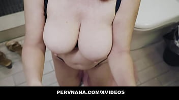 Streaming Video Stepgrandmas Bigtits And Pussy For My BDay - XLXX.video