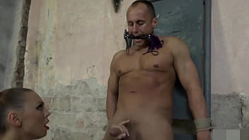 gagged-men-tell-no-tales-scene-1.1080p