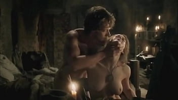 Porno Game Of Thrones