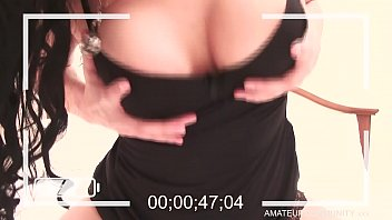 HORNY Babe wants everyone to WATCH thumbnail