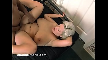 Claudia Marie Fucked By Hindu Boy And Then Anal From Husband