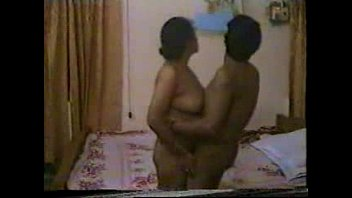 Adult tube sex video Mallu sex - free videos adult sex tube - mastishare.com