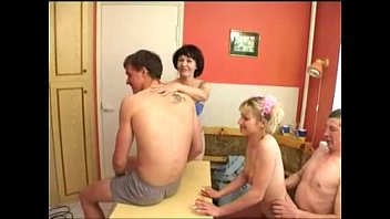 Xvideos family sex