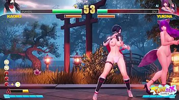 Fight angel special edition download in http:\/\/playsex.games