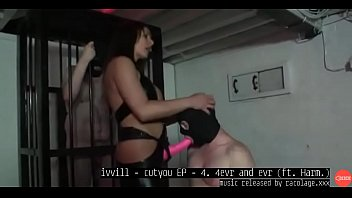 Culture and orgasm Cock sucking contest spit roast music by ivvill
