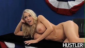 Making oral sex 69 with Curvy succubus katie morgan forms 69 before ir hammering