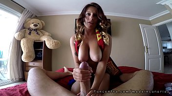 thumb win from russia  to spain a spanish horny teen nish horny teen nish horny teen