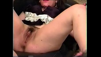69 And Fucked With Her Husband