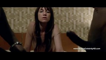 Free french xxx tv - Charlotte gainsbourg - nymphomaniac vol 2 2013