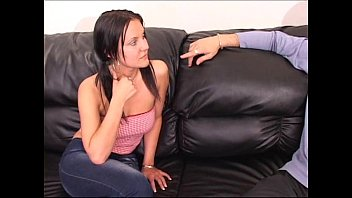 Fuck buddy dating service Easydater - brunette housewife affair by using a blind dating service
