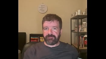 Billy Pilgrim XXX explains what to expect for 2021 and status of his old channel