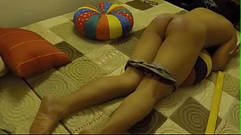 Gay spaning corporal punishment - Spanking vietnam boy