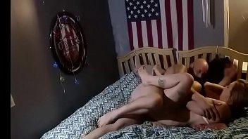 Getting my step sis high so she will fuck