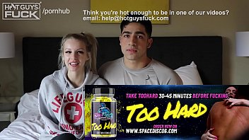 Latino College Football STAR FUCKS Tiny Tatted Blonde Vaper. Careful with those! 9 min