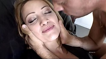 Rocco Siffredi riding two sexy young whores