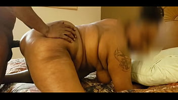Anal Orgasm He Fucked My Ass Until I Had An Anal Orgasm He Destroyed My Ass I Couldn't Take It Any Longer